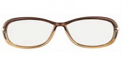 Tom Ford FT5139 Eyeglasses Eyeglasses - O083 Gradient Violet