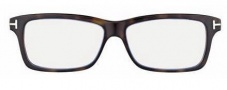 Tom Ford FT5146 Eyeglasses Eyeglasses - 020 Grey