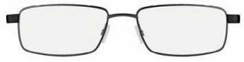 Tom Ford FT5153 Eyeglasses Eyeglasses - O009 Semi Matte Gunmetal