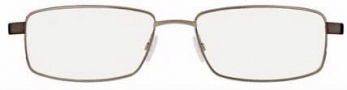 Tom Ford FT5153 Eyeglasses Eyeglasses - O034 Shiny Bronze