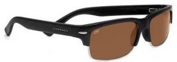 Serengeti Vasio Sunglasses Sunglasses - 7375 Dark Tortoise / Drivers 