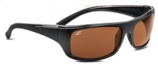 Serengeti Cetera Sunglasses Sunglasses - 7339 Hematite / Polar PhD Drivers