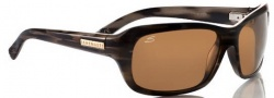 Serengeti Vittoria Sunglasses Sunglasses - 7179 Metalilic Medley / Polarized Drivers