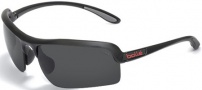 Bolle Vitesse Sunglasses Sunglasses - 11250 Shiny Black / TNS