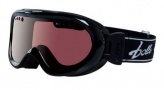 Bolle Nebula Goggles Goggles - 20695 Shiny Black Vermillon Gun