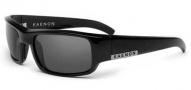 Kaenon Arlo Sunglasses Sunglasses - Black / G-12