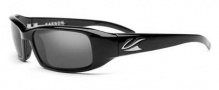 Kaenon Beacon Sunglasses Sunglasses - Black / G-12
