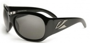 Kaenon Delite Sunglasses Sunglasses - Black / G-12