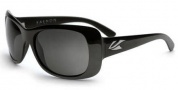 Kaenon Eden Sunglasses Sunglasses - Black / G-12