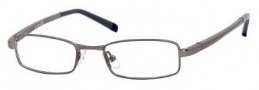 Carrera 7511 Eyeglasses Eyeglasses - 01J1 Gunmetal-Blue
