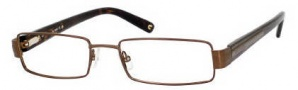 Carrera 7518 Eyeglasses Eyeglasses - 0UA3 Brown