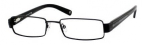 Carrera 7518 Eyeglasses Eyeglasses - 0TZ7 Matte Black