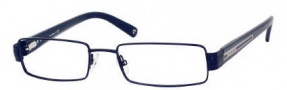Carrera 7518 Eyeglasses Eyeglasses - 0FK5 Matte Blue