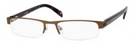Carrera 7519 Eyeglasses Eyeglasses - 0UA3 Brown