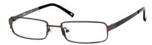 Carrera 7539 Eyeglasses Eyeglasses - 0X93 Gunmetal