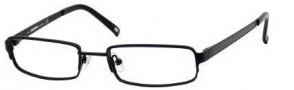 Carrera 7539 Eyeglasses Eyeglasses - 0003 Matte Black