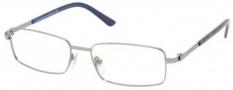 Bvlgari BV1031T Eyeglasses Eyeglasses - 4042 Gunmetal
