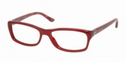 Bvlgari BV4043 Eyeglasses Eyeglasses - 5131 Red