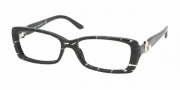 Bvlgari BV4044B Eyeglasses Eyeglasses - 502 Dark Havana