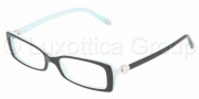 Tiffany & Co. TF2035 Eyeglasses Eyeglasses - 8109 Pink Gradient