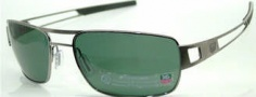 Tag Heuer Speedway 0203 Sunglasses Sunglasses - 192 Dark Frame / Red End Tip / Photochromic+ Lenses