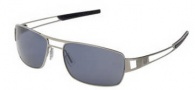 Tag Heuer Speedway 0203 Sunglasses Sunglasses - 601 Ruthenium Gun Frame / Plum End Tips / Plum Prime Lenses