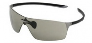 Tag Heuer Squadra 5501 Sunglasses Sunglasses - 207 Khaki-Havana Temples / Dark Lug / Brown  Lenses