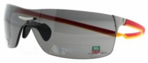 Tag Heuer Squadra 5502 Sunglasses Sunglasses - 113 Lav/Red-Yel/Gy