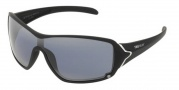 Tag Heuer Racer 9201 Sunglasses Sunglasses - 401 Black Frame / Waterspors Lenses