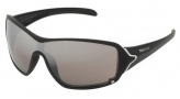 Tag Heuer Racer 9201 Sunglasses Sunglasses - 601 Black Frame / Plum Prime Lenses