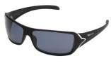 Tag Heuer Racer 9202 Sunglasses Sunglasses - 401 Black Frame / Waterspors Lenses