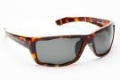 Native Eyewear Wazee Sunglasses Sunglasses - Maple Tort / Gray