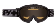 Spy Optic Targa Mini Goggles Goggles - Black Persimmon 