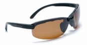 Native Eyewear Nano2 Sunglasses Sunglasses - Asphalt / Brown