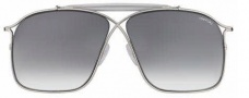Tom Ford FT 0194 Sunglasses Sunglasses - O16B Palladium