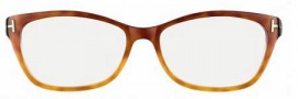 Tom Ford FT 5142 Eyeglasses Eyeglasses - 056