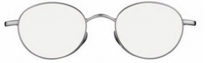 Tom Ford FT 5156 Eyeglasses Eyeglasses - O018 Shiny Rhodium