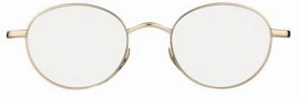 Tom Ford FT 5156 Eyeglasses Eyeglasses - O028 Shiny Rose Gold