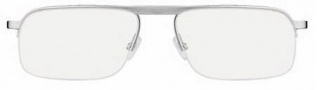Tom Ford FT 5168 Eyeglasses Eyeglasses - O019 Satin Rhodium