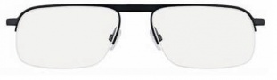 Tom Ford FT 5168 Eyeglasses Eyeglasses - O090 Satin Oil
