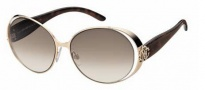 Robert Cavalli RC535S Sunglasses Sunglasses - O28F Rose Gold