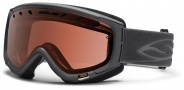 Smith Optics Phenom Snow Goggles Goggles - Graphite / RC36