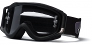 Smith Optics FUEL V.2 LST Bike Goggles Goggles - Black with Light Sensitive AFC Lens
