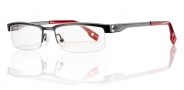 Smith Troop Eyeglasses Eyeglasses - Dark Ruthenium-R80