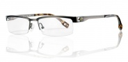 Smith Troop Eyeglasses Eyeglasses - Ruthenium-R81