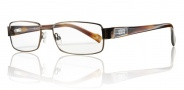 Smith Bowden Eyeglasses Eyeglasses - Brown-901