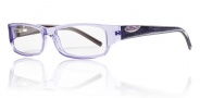 Smith Party Eyeglasses Eyeglasses - Plum-3F0