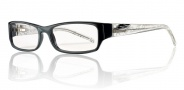 Smith Party Eyeglasses Eyeglasses - Black/Smoke-HOK