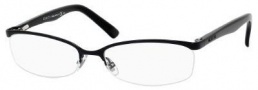 Gucci 2901 Eyeglasses Eyeglasses - 065Z Black