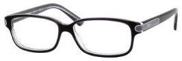 Gucci 3150 Eyeglasses Eyeglasses - 046K Black Gray